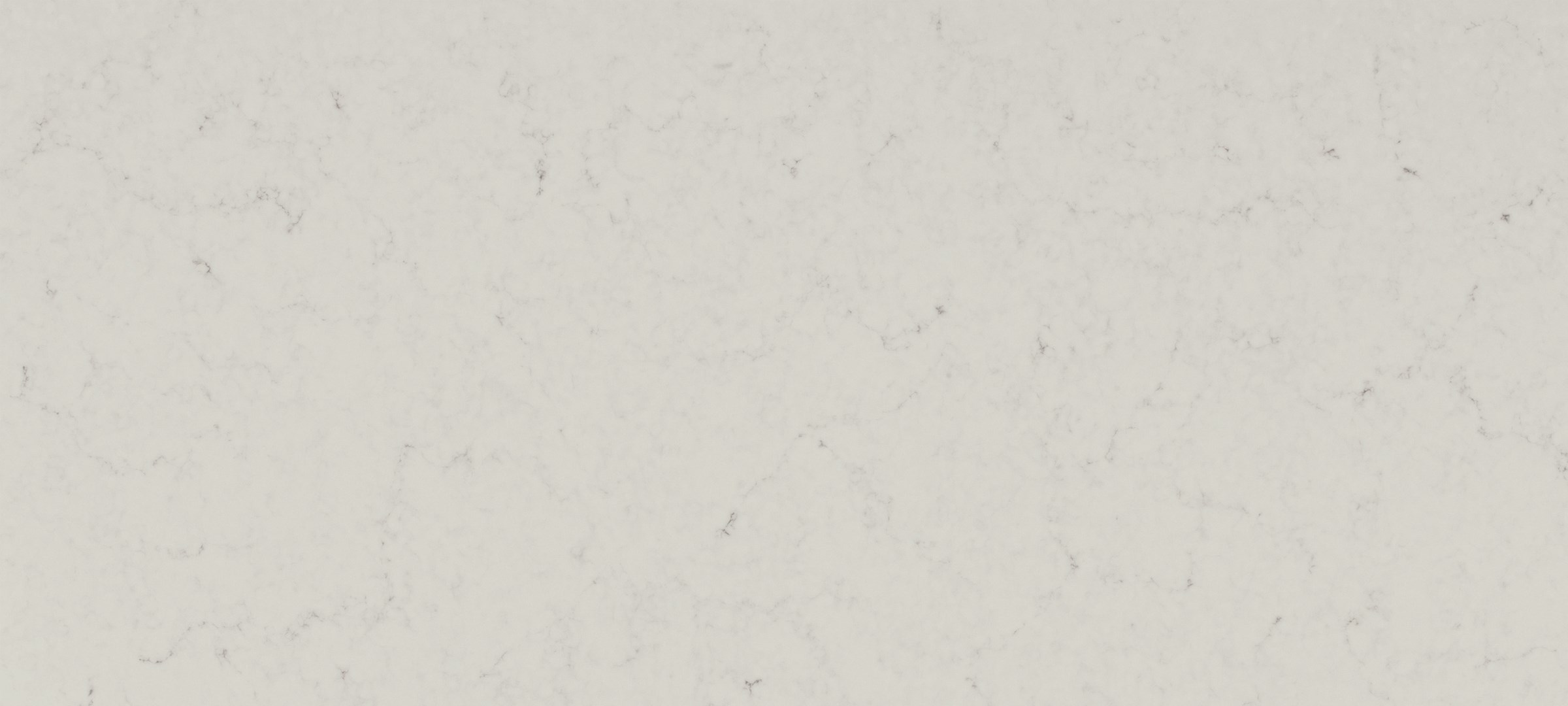 kompositsten i kvarts London grey-caesarstone