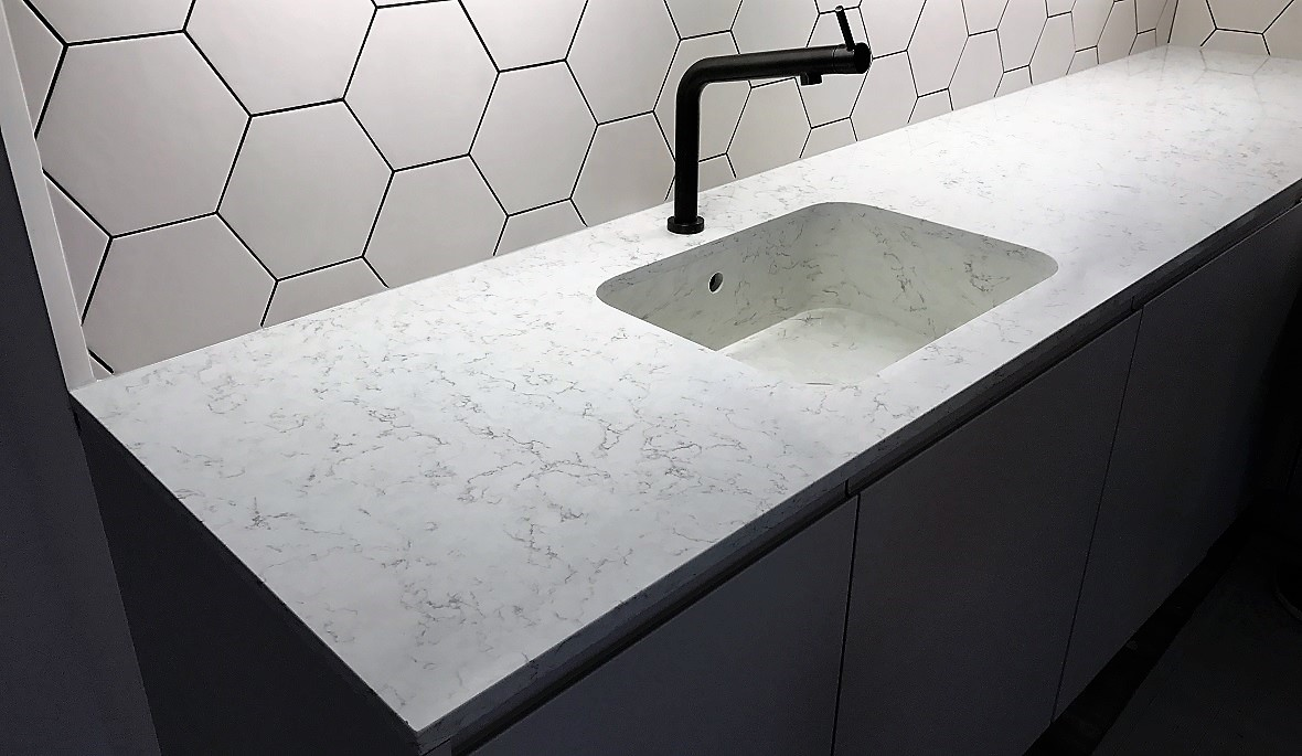 silestone-blanco-orion-worktops-integrity-sink